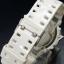 นาฬิกา คาสิโอ Casio G-Shock Standard Analog-Digital รุ่น GA-100A-7A สินค้าใหม่ ของแท้ ราคาถูก พร้อมใบรับประกัน thumbnail 5