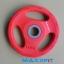ขาย Body Pump Rack MAXXFiT สามารถเก็บ SET Body Pump MAXXFiT 20 KG. ได้ 12 ชุด thumbnail 14