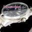 นาฬิกา คาสิโอ Casio Edifice 3-Hand Analog รุ่น EFR-103D-1A2V สินค้าใหม่ ของแท้ ราคาถูก พร้อมใบรับประกัน thumbnail 3
