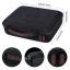 Smatree Smacase D400 Hardshell Storage Bag Carry Case for DJI Spark Drone thumbnail 4