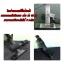 เก้าอี้ดัมเบลแบบพับเก็บได้ MAXXFiT รุ่น AB110 thumbnail 5