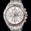 นาฬิกา คาสิโอ Casio Edifice Chronograph รุ่น EFR-546SG-7AV สินค้าใหม่ ของแท้ ราคาถูก พร้อมใบรับประกัน thumbnail 1