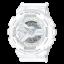 นาฬิกา คาสิโอ Casio G-Shock S series รุ่น GMA-S110CM-7A1 สินค้าใหม่ ของแท้ ราคาถูก พร้อมใบรับประกัน thumbnail 1