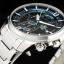 นาฬิกา คาสิโอ Casio Edifice Chronograph รุ่น EFR-533D-1AV สินค้าใหม่ ของแท้ ราคาถูก พร้อมใบรับประกัน thumbnail 3