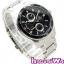 นาฬิกา คาสิโอ Casio Edifice Multi-hand รุ่น EF-334D-1AV สินค้าใหม่ ของแท้ ราคาถูก พร้อมใบรับประกัน thumbnail 3