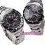 นาฬิกา คาสิโอ Casio Edifice 3-Hand Analog รุ่น EF-130D-1A4V สินค้าใหม่ ของแท้ ราคาถูก พร้อมใบรับประกัน thumbnail 2