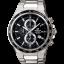 นาฬิกา คาสิโอ Casio Edifice Chronograph รุ่น EF-546D-1A1VDF สินค้าใหม่ ของแท้ ราคาถูก พร้อมใบรับประกัน thumbnail 1