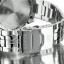 นาฬิกา คาสิโอ Casio Edifice Chronograph รุ่น EF-550D-1AV สินค้าใหม่ ของแท้ ราคาถูก พร้อมใบรับประกัน thumbnail 6