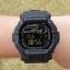 นาฬิกา คาสิโอ Casio G-Shock Standard Digital รุ่น GD-350-1BDR สินค้าใหม่ ของแท้ ราคาถูก พร้อมใบรับประกัน thumbnail 3
