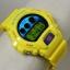 นาฬิกา คาสิโอ Casio G-Shock Limited Models รุ่น DW-6900PL-9DR สินค้าใหม่ ของแท้ ราคาถูก พร้อมใบรับประกัน thumbnail 2