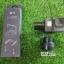 Zhiyun GoPro Hero5 Adapter Mount For Z1 Rider-M thumbnail 2