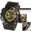 นาฬิกา คาสิโอ Casio G-Shock Special Color Models รุ่น GA-110BR-5A สินค้าใหม่ ของแท้ ราคาถูก พร้อมใบรับประกัน thumbnail 5