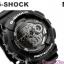 นาฬิกา คาสิโอ Casio G-Shock Limited Models รุ่น GD-100BW-1DR สินค้าใหม่ ของแท้ ราคาถูก พร้อมใบรับประกัน thumbnail 3