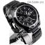 นาฬิกา คาสิโอ Casio Edifice Chronograph รุ่น EFR-526BK-1A1V สินค้าใหม่ ของแท้ ราคาถูก พร้อมใบรับประกัน thumbnail 2