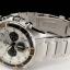 นาฬิกา คาสิโอ Casio Edifice Chronograph รุ่น EFR-534D-7AV สินค้าใหม่ ของแท้ ราคาถูก พร้อมใบรับประกัน thumbnail 4