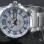 นาฬิกา คาสิโอ Casio Edifice 3-Hand Analog รุ่น EFR-103D-7A2V สินค้าใหม่ ของแท้ ราคาถูก พร้อมใบรับประกัน thumbnail 3