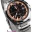 นาฬิกา คาสิโอ Casio Edifice 3-Hand Analog รุ่น EFR-101D-1A5V สินค้าใหม่ ของแท้ ราคาถูก พร้อมใบรับประกัน thumbnail 2