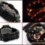 นาฬิกา คาสิโอ Casio G-Shock Limited Models Garish Black&Rosegold Series รุ่น GA-400GB-1A4 สินค้าใหม่ ของแท้ ราคาถูก พร้อมใบรับประกัน thumbnail 3