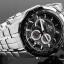 นาฬิกา คาสิโอ Casio Edifice Chronograph รุ่น EF-540D-1AVDF สินค้าใหม่ ของแท้ ราคาถูก พร้อมใบรับประกัน thumbnail 2