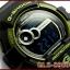 นาฬิกา คาสิโอ Casio G-Shock G-Lide Limited Models รุ่น GLS-8900CM-1 สินค้าใหม่ ของแท้ ราคาถูก พร้อมใบรับประกัน thumbnail 2