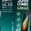 AIS Lava Iris 750 8GB (Black) ฟรี EMSเก็บเงินปลายทาง thumbnail 3