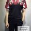 Marcelo Burlon Tigers T-Shirt thumbnail 2