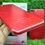 รุ่นใหม่จากไอโนโว่ I581 i7 น้องใหม่สีแดงสวยฝุดๆ เรียบ หรู thumbnail 2