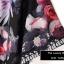 เสื้อยืด Givenchy thumbnail 8