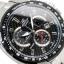 นาฬิกา คาสิโอ Casio Edifice Chronograph รุ่น EF-521SP-1AV สินค้าใหม่ ของแท้ ราคาถูก พร้อมใบรับประกัน thumbnail 2