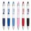 ปากกาพลาสติกSPS01