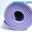 ขาย เสื่อโยคะ (Yoga Mat) TPE 2 Layers เกรด A ขนาด 6 MM. thumbnail 17