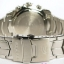 นาฬิกา คาสิโอ Casio Edifice Chronograph รุ่น EF-524D-7AV สินค้าใหม่ ของแท้ ราคาถูก พร้อมใบรับประกัน thumbnail 4