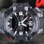 นาฬิกา คาสิโอ Casio G-Shock Gravitymaster รุ่น GA-1000FC-1A สินค้าใหม่ ของแท้ ราคาถูก พร้อมใบรับประกัน thumbnail 7