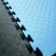 ขาย ยางรองพื้นกันกระแทก โฟม EVA ยางปูพื้นจิ๊กซอว์ แบบมีขอบ 4 แผ่น(4 ตรม.) thumbnail 7