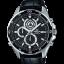 นาฬิกา คาสิโอ Casio Edifice Chronograph รุ่น EFR-547L-1AV สินค้าใหม่ ของแท้ ราคาถูก พร้อมใบรับประกัน thumbnail 1