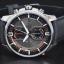 นาฬิกา คาสิโอ Casio Edifice Chronograph รุ่น EFR-533L-8AV สินค้าใหม่ ของแท้ ราคาถูก พร้อมใบรับประกัน thumbnail 3