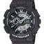 นาฬิกา คาสิโอ Casio G-Shock Standard Analog-Digital รุ่น GA-110C-1A สินค้าใหม่ ของแท้ ราคาถูก พร้อมใบรับประกัน thumbnail 1