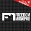 FREEWELL F1 FREEDOM thumbnail 2