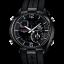 นาฬิกา คาสิโอ Casio Edifice Analog-Digital รุ่น ERA-100PB-1AV สินค้าใหม่ ของแท้ ราคาถูก พร้อมใบรับประกัน thumbnail 1