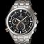 นาฬิกา คาสิโอ Casio Edifice Chronograph รุ่น EFR-537D-1AV สินค้าใหม่ ของแท้ ราคาถูก พร้อมใบรับประกัน thumbnail 1