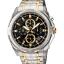 นาฬิกา คาสิโอ Casio Edifice Multi-hand รุ่น EF-328SG-1AV สินค้าใหม่ ของแท้ ราคาถูก พร้อมใบรับประกัน thumbnail 1