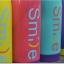 ขวดน้ำสแตนเลส Smile 500 ml thumbnail 3