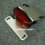 ท้ายสั้นไฟLED ทรงDRC D-Tracker 125/150 , KLX 125/150 (โฉมเก่า) thumbnail 3