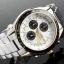 นาฬิกา คาสิโอ Casio Edifice Chronograph รุ่น EF-503SG-7AVDF สินค้าใหม่ ของแท้ ราคาถูก พร้อมใบรับประกัน thumbnail 3