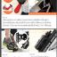 จักรยานออกกำลังกาย SpinBike รุ่น880 สุดคุ้มถูกที่สุด thumbnail 6
