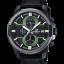 นาฬิกา คาสิโอ Casio Edifice Chronograph รุ่น EFR-543BL-1AV สินค้าใหม่ ของแท้ ราคาถูก พร้อมใบรับประกัน thumbnail 1