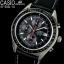 นาฬิกา คาสิโอ Casio Edifice Chronograph รุ่น EF-503L-1AVDF สินค้าใหม่ ของแท้ ราคาถูก พร้อมใบรับประกัน thumbnail 2