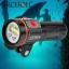 Archon Diving Video Light W41VP 2600 lumens !!!ฟรี Clamp ยึด มูลค่า 950 บาท ทันที thumbnail 1