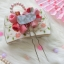 Flower Hair Pin ปิ่นปักผมซากูระประดับมุก thumbnail 5