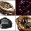 นาฬิกา คาสิโอ Casio G-Shock G-Steel Complex Dial รุ่น GST-210B-4A สินค้าใหม่ ของแท้ ราคาถูก พร้อมใบรับประกัน thumbnail 6